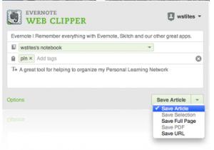 Evernote_Clipper