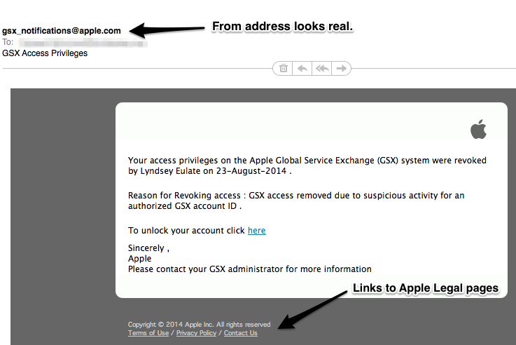 apple_gsx_phishing