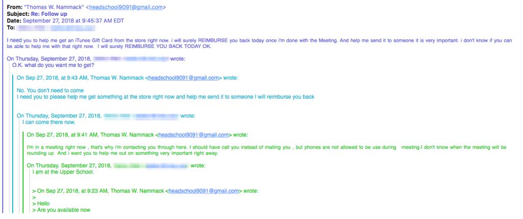 headmaster_email_02